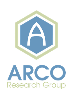 Logo Arco Research Group