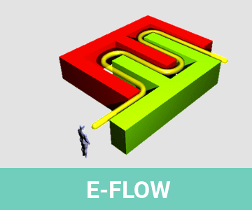 Proyecto E-Flow